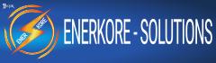 EnerKore Solutions